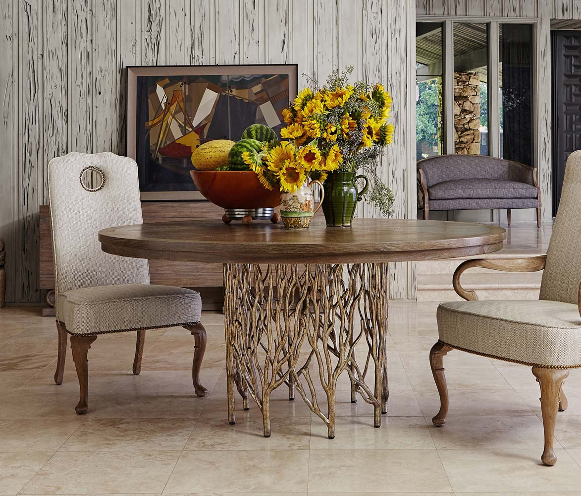 Western Dining Table Sets ~ Western dining table sets and chairs