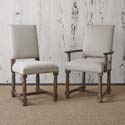 western dining chairs free shipping DIY Twig Chairs Mission Lounge Chairs