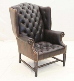 Old Hickory Tannery Furniture Sofas Chairs Westernpassioncom