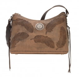 American West Handbags Purses Free Shipping