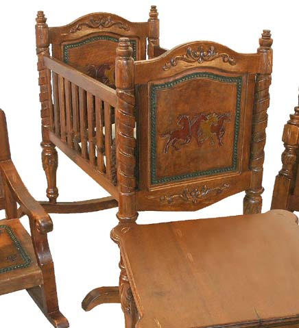 Gallery For Western Furniture