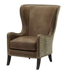 Terrific Western Chairs Leather Chairs Recliners Westernpassion Com Unemploymentrelief Wooden Chair Designs For Living Room Unemploymentrelieforg