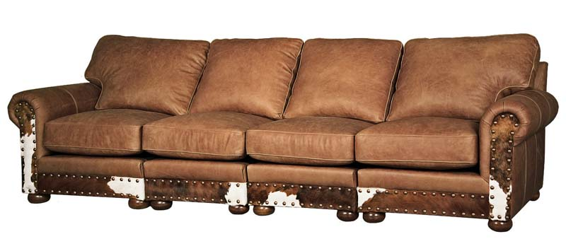western style sofas western furnishings luxury furniture high end home
