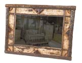 Western Passion Western Mirrors Free Shipping