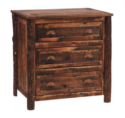 western home western furniture western bedroom furniture