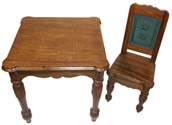 Western Passion Childrens Western Furniture Free Shipping