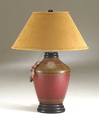 Metal lamp shades western style table lamps western style table lamps on mesa southwestern table lamp western lamps and sconces free aloadofball Image collections