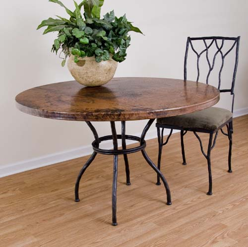 Western Dining Table Sets ~ Western dining tables table