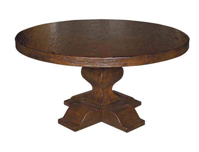 Top 28 western table l rafaela round end table for Table western