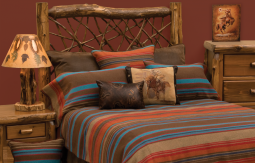 Tombstone Western Bedding Free Shipping Westernpassion Com