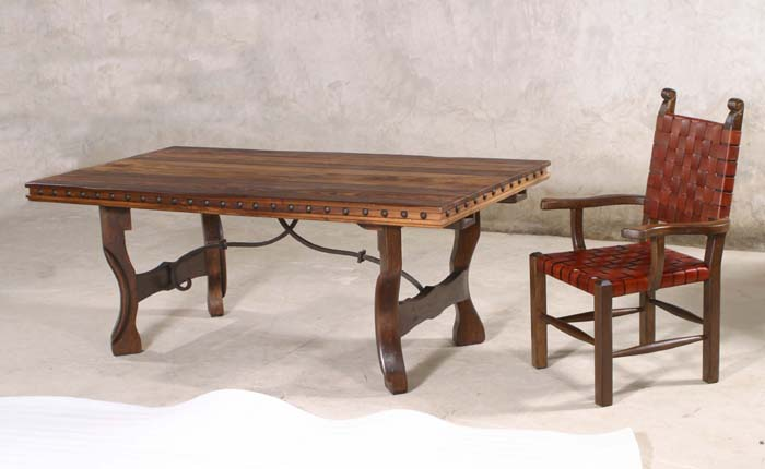 dining table western dining table chairs