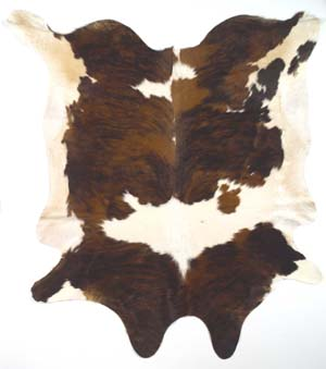 Tri Color Exotic Cowhide Rug Coupon Code 20off Western