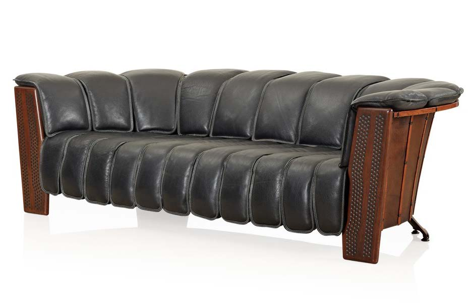 Dreamtime Rustic Sofa Western Sofas And Loveseats Free Shipping