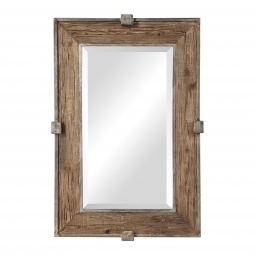 Western Mirrors Wall Bathroom Mirrors Westernpassion Com
