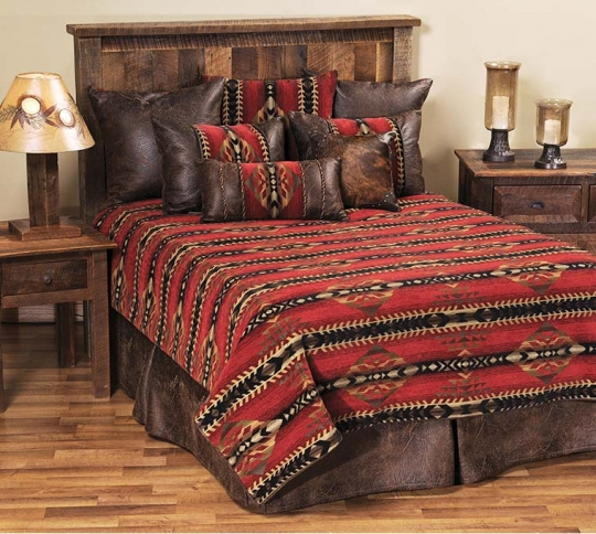 decor duvet faux yours set dove delectably pc more grand queen suite bedding comforter western or covers lonesome lonsome leather n