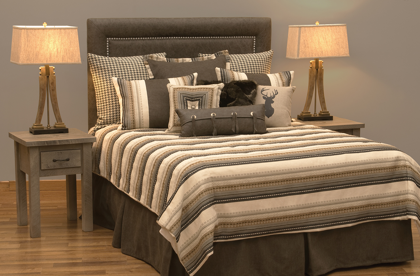lostcoastshuttle set bed image of rustic bedding cabin sets awesome cheap