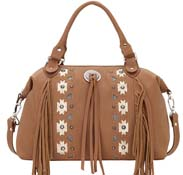Western Passion Western Handbags Free Shipping On