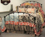 Western Passion Western Bedding On Sale Amp Free Shipping