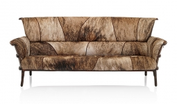 Palmwood Furniture From Pacific Green Westernpassioncom - Palm-tree-furniture-from-pacific-green