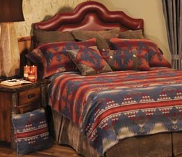 Socorro Southwest Bedding Socorro Throw